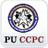 PU CCPC